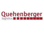 Quehenberger Logistic