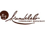 Restaurace Kandelábr