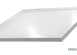 LED stropní panely IDEALED SLIM BASIC