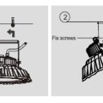 ufo-mount