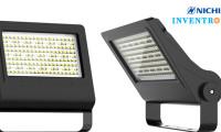 LED venkovní reflektory BOARD FL05