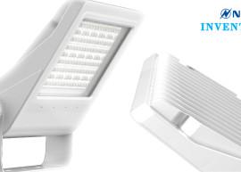 LED venkovní reflektory FL05