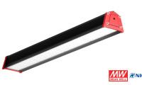 LED průmyslová lineární svítidla LINERACK LHB01