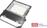 LED venkovní reflektory SMD FL13