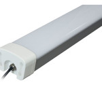 led-tri-proof-light-al-40w-900mm-780x475mm-b