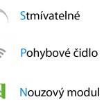 lin2-ip66-ikony