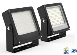 LED venkovní reflektory FL02