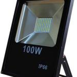 100W-LED-floodlights