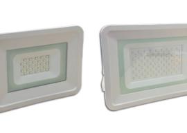 LED venkovní reflektory SLIM SMD CLASSIC LINE