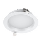 18W-LED-dimmable-down-light
