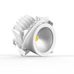 35-watts-led-scoop-downlight