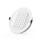 4000k-led-recessed-downlight