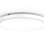 AL08-1-SMD-led-ceiling-oyster-light