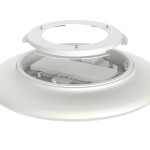 AL25-3-Saucer-shaped-Led-Ceiling-Lighting