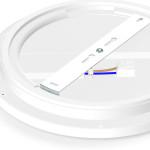 AL37-3-Microwave-Sensor-led-ceiling-light-fittings