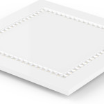 AL38-2-120lmw-LED-Square-Ceiling-Light