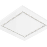 AL38-LED-Ceiling-Light