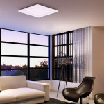 Ceiling-Lights-For-Living-Room_05
