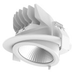 DL31-1-Recessed-Led-Down-Light