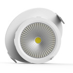 DL31-3-led-retrofit-downlight