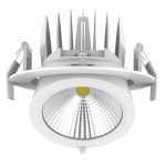 DL31-LED-Downlight