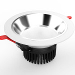 DL83-2-High-Lumen-Led-SMD-Downlight