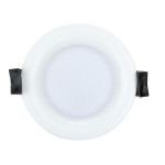 DL90-2-High-Lumen-LED-Downlight-Fixture