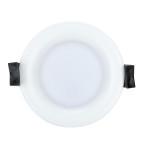 DL90-2-High-Lumen-LED-Downlight-Fixture