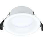 DL90-LED-Downlight