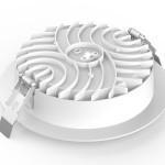 DL97-3-Flexible-CCT-LED-Downlight-kit-Review