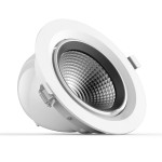 Dimmable-DL77-2-Aluminium-Led-Downlight