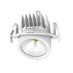 Led-Scoop-recessed-Downlight
