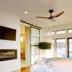 Living-Room-LED-Downlighting_04