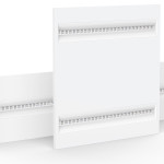 PL-A-1-Recessed-LED-Panel-Light