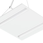 PL-A-3-LED-Panel-Lights-For-Office
