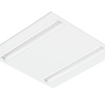 PL-A-LED-Panel-Light