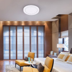 Round-LED-Ceiling-Light-Housing_06