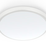 Waterproof-AL08-2-LED-Ceiling-Light