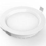 Wireless-Control-LED-Downlight-DL97-1