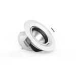 aluminium-die-casting-downlight