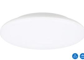 LED přisazená svítidla AL25