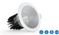 LED podhledová svítidla DL88
