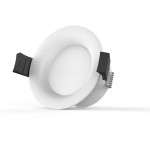 high-quality-led-down-light
