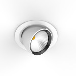 led-downlight-with-120mm-cut-out