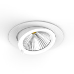 led-theatre-Scoop-Downlight