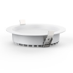 round-led-downlight-190mm-cutout