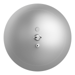 HB06_2