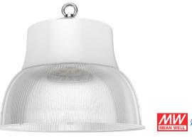 LED průmyslová svítidla HB WIDE