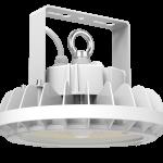 HB20-white (3)