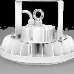 HB20-white (4)